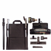 Hoover S5716 CVS Tool Kit