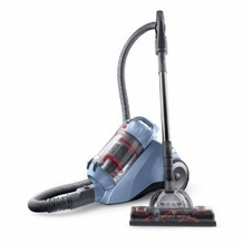Hoover SH40060 Multi Cyclonic Bagless Canister Vacuum