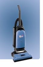 Hoover U5140-900 Tempo Widepath Upright Vacuum Cleaner
