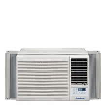 Friedrich CP10E10 Compact Programmable Window Air Conditioner