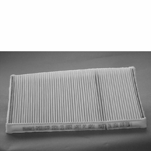 Cabin Air Filter for Buick LeSabre, Oldsmobile Aurora, Pontiac Bonneville