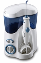 Waterpik WP-100 Ultra Dental Water Jet