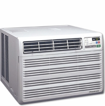 Friedrich CP12C10 Compact Programmable Window Air Conditioner
