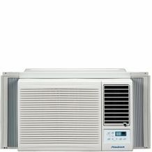 Friedrich CP12E10 Compact Programmable Window Air Conditioner
