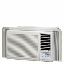 Friedrich CP12F10 Compact Programmable Window Air Conditioner