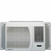 Friedrich CP14E10 Compact Programmable Window Air Conditioner