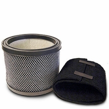 Honeywell 22200 Air Cleaner Filter Replacement Kit