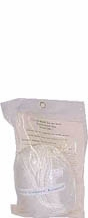New Market Naturals April Shower Crystal Ball Replacement Sachet