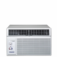 Friedrich YS13L33 TwinTemp Wall Air Conditioner