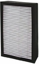 Crane HS-1934 Replacement HEPA Filter