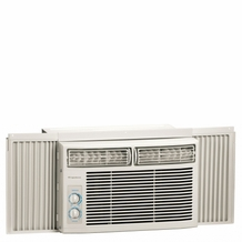 Frigidaire FAA062P7A Window Air Conditioner
