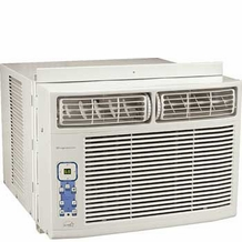 Frigidaire FAC106 Compact Window Air Conditioner