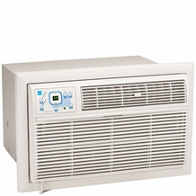 Frigidaire FAH086S1T Wall Air Conditioner