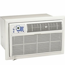 Frigidaire FAH146Q2T Wall Air Conditioner
