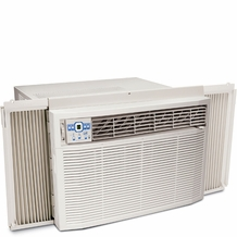 Frigidaire FAM156R1A Window Air Conditioner
