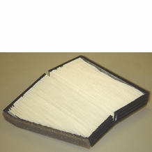 Cabin Air Filter for Daewoo Nubria