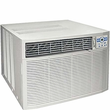 Frigidaire FAS156N1A Window Air Conditioner