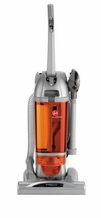 Hoover U5262-910 EmPower Bagless Upright Vacuum Cleaner