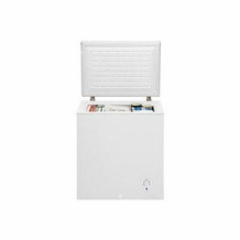 Frigidaire FFFC05M2KW 5.0 cu. ft. Chest Freezer (White)