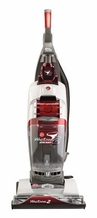 Hoover U8351-900 Windtunnel 2 Bagless Upright Vacuum Cleaner