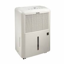 Danby DDR30E 30 Pint Dehumidifier