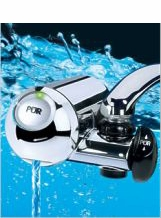 Pur FM-9400 Faucet Mounted Water Filtration System