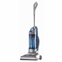 Hoover UH20040 Sprint Quick Vacuum - Full Size