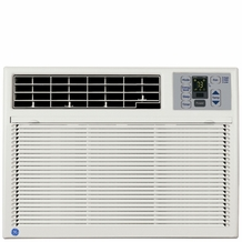 GE ASM08LK Window / Wall Air Conditioner