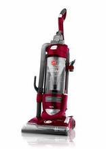 Hoover UH70085 Pet Windtunnel Cyclonic Bagless Upright Vacuum Cleaner