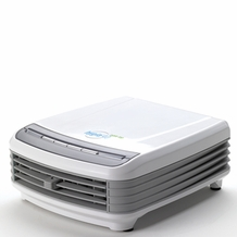 Germ Guardian AC-4000L Hygia 4.0 Table Top Air Purifier