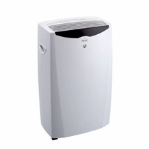 Danby DPAC12010H 3-in-1 Portable Air Conditioner