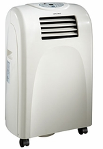 Danby DPAC5070 Portable Air Conditioner
