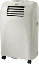 Danby DPAC6507 Portable Air Conditioner