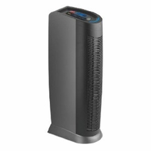 Hoover WH10600 Air Purifier with TiO2 Technology