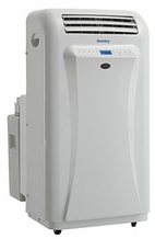 Danby DPAC9008 Portable Air Conditioner