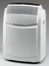 DeLonghi PAC700T Pinguino Portable Air Conditioner