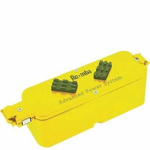 iRobot 4905 Advanced Power System Battery for Roomba