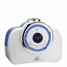 Germ Guardian H-3010 Ultrasonic Humidifier