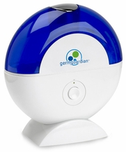 Germ Guardian H1000 Tabletop Ultra-Sonic Humidifier