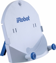 iRobot 5920 Storage Caddy for Scooba