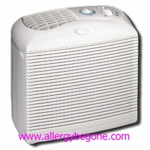 Hunter 30057 HEPAtech 57 Air Purifier