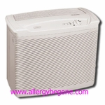 Hunter 30145 QuietFlo 145 HEPA Air Purifier