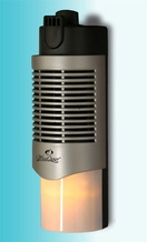 WindChaser IF-1 Plug'n Fresh Ionic Air Purifier