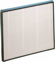 Hunter 30940 Replacement Air Purifier HEPA Filter