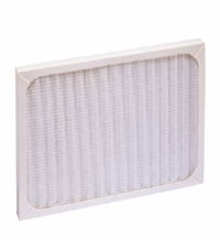 Hunter 30920 Replacement Air Purifier HEPA Filter