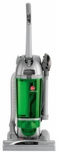 Hoover U5269-900 EmPower Bagless Upright Vacuum Cleaner