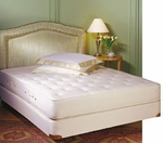 Royal-Pedic All Cotton Bedding