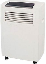 Haier HPAC7M Portable Air Conditioner