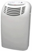 Haier HPE07XC6 Portable Air Conditioner