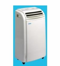Haier HPR10XC6 Portable Air Conditioner